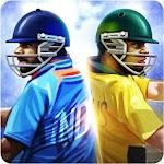 T20 Cricket Champions 3D 1.5.131