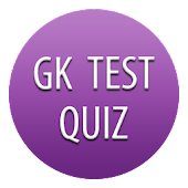GK Quiz - General Knowledge for Competitive Exams