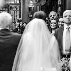 Wedding photographer Vinicius Fadul (fadul). Photo of 14.06.2018