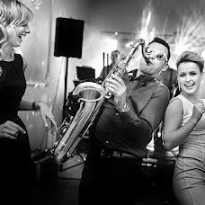 Wedding photographer Jan Veleta (veleta). Photo of 11.02.2014