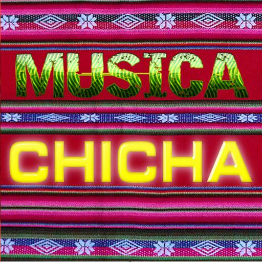 Musica Chicha y Huayno