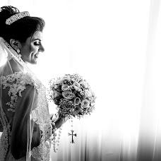 Wedding photographer Rodolpho Mortari (mortari). Photo of 19.01.2018