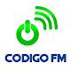 Codigo FM Download for PC Windows 10/8/7