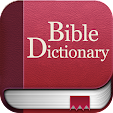 Gospel Dict.. file APK for Gaming PC/PS3/PS4 Smart TV