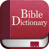 Gospel Dictionary