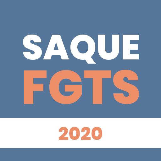 Saque FGTS 2020 - Emergencial e Aniversário