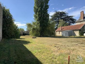 terrain à batir à Romigny (51)