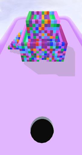 Color Hole 3D 1.2.13 screenshots 4