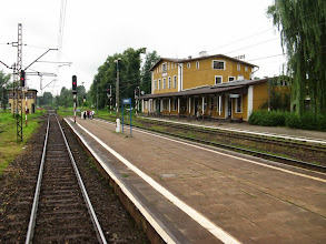 Photo: Krzeszowice