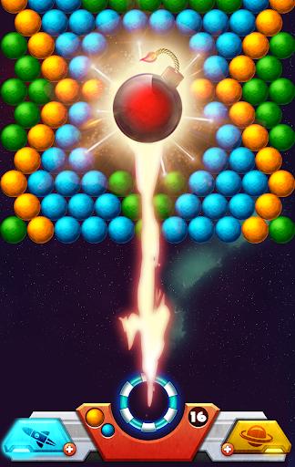 冒險必備免費app推薦|Bubble Space Extreme線上免付費app下載|3C達人阿輝的APP