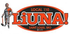 local-110-logo.jpg