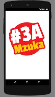 TatuaMzuka - náhled