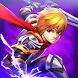 Brave Fighter~無料本格ファンタジーRPG