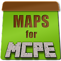 App Maps for Minecraft APK for Windows Phone