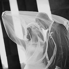 Wedding photographer Sergey Ignatenkov (Sergeysps). Photo of 15.04.2018