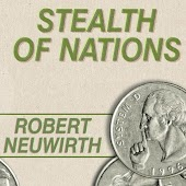 Stealth of Nations