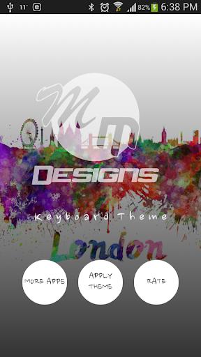 点心主题-进击的巨人app - 首頁 - 電腦王阿達的3C胡言亂語