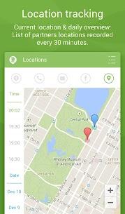 Couple Tracker Pro – Phone Monitor Full v1.80 Cracked APK 3