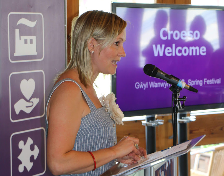 Powys commits to Foster Charter