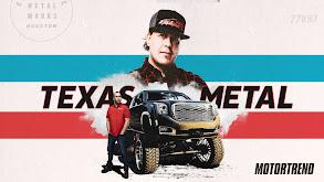 Texas Metal thumbnail