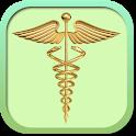 Справочник заболеваний icon