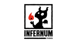 infernum-studios-logo