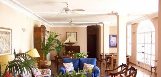 Hotel Varinia Serena - Balneario de Alange