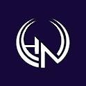 ChinoyNacho icon