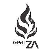 GPdI ZA