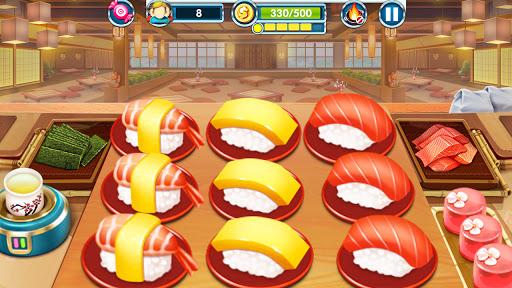 Cooking World apkmr screenshots 5