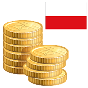 Poland coins for collectors
