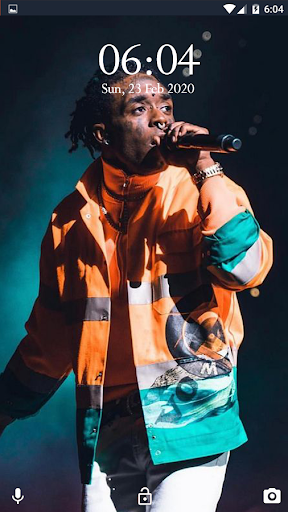 Download Lil Uzi Vert Wallpaper 2020 Free For Android Lil Uzi Vert Wallpaper 2020 Apk Download Steprimo Com Uzi and pharrell collaborate to create an ode to their colorful and successful life. lil uzi vert wallpaper 2020 apk