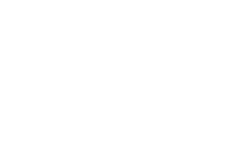 The Landing at Westmott Apartments Homepage