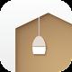 LED Bulb Speaker Application Download on Windows