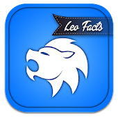 Leo Facts Guide