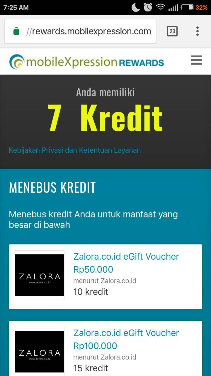 D:\Blog\Cara Mendapat Voucher Zalora Rp.100.000 Gratis 2018\images\20037.jpg