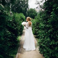 Wedding photographer Anna Nova (anynova). Photo of 24.06.2016
