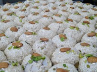 Amarlal Sweet Caters photo 1