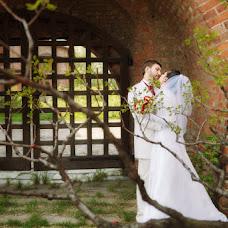 Wedding photographer Irina Nartova (Blondina). Photo of 05.03.2014