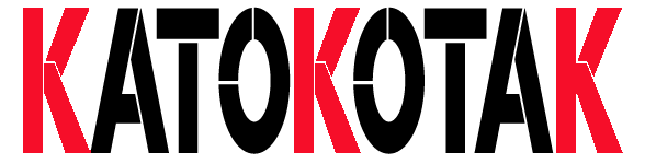 KatoKotaK