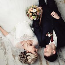 Wedding photographer Konstantin Pestryakov (KostyaPestryakov). Photo of 12.02.2018