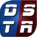 DSTR Controller