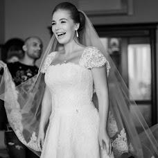 Wedding photographer Anzhela Lem (SunnyAngel). Photo of 07.10.2017