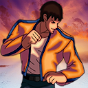 Kungfu Fight APK