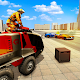 Download Firefighter Simulator 2019 For PC Windows and Mac