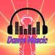 Dance Music Radio - Online Radio Free for PC Windows 10/8/7