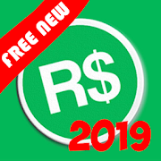 How to get Robux 2019 Tips