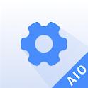 Quick Settings Plugin icon