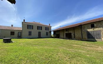 propriété à Geaune (40)