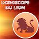 Horoscope du Lion APK